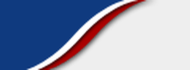 drivers license renewal morgan county al